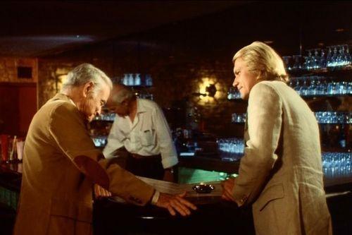 Prokletí Salemu (1979) [TV film]