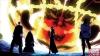 Doktor Strange (2007) [Video]