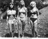 Blahoslavení tanečníci (1967)