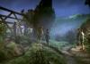 Kouzelná země skřítků (1999) [TV film]