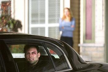 Pronásledovaný (2004)