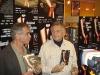 26.9.2007 ve 14 hodin v Megastore Bontonland proběhl křest DVD a soundtracku Obsluhoval jsem anglického krále za účasti pana režiséra Jiřího Menzela a pana Oldřicha Kaisera