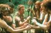 Cesta do středu Země (1999) [TV film]