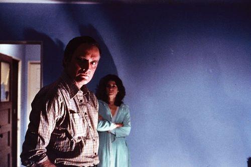 Ono ožívá (1978)