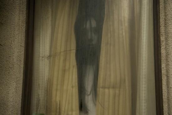 Smrtící nenávist 2 (2006)