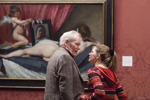 Venuše (2006)