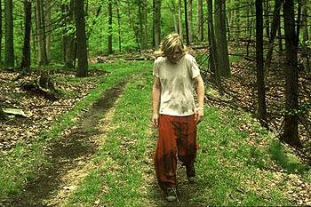 Poslední dny (2005)