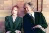 Muž, který soudil Boha (2001)