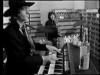Richard Wright- klávesy a druhý hlas