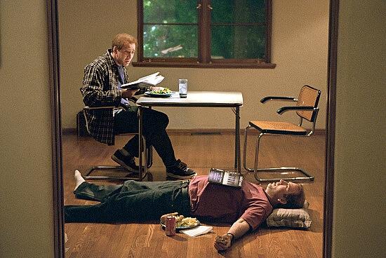Nicolas Cage a Nicolas Cage