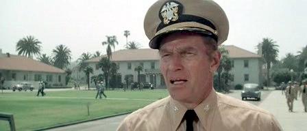 Bitva o Midway (1976)