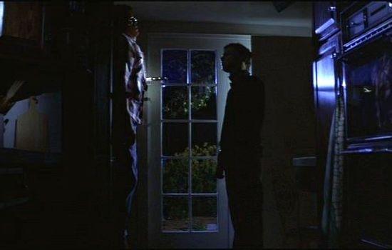 Předvečer svátku Všech svatých (1978)