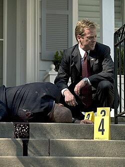 Strážce (2006)