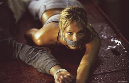 Do hlubiny (2005)