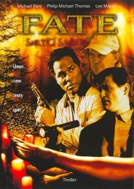 Fate: Smrtící sdělení (2003)