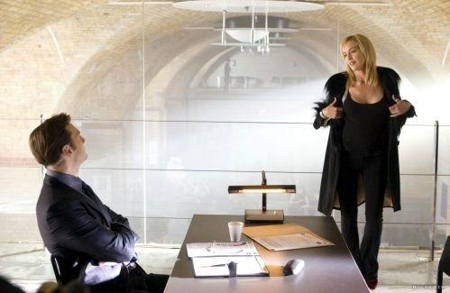 Základní instinkt 2 (2006)