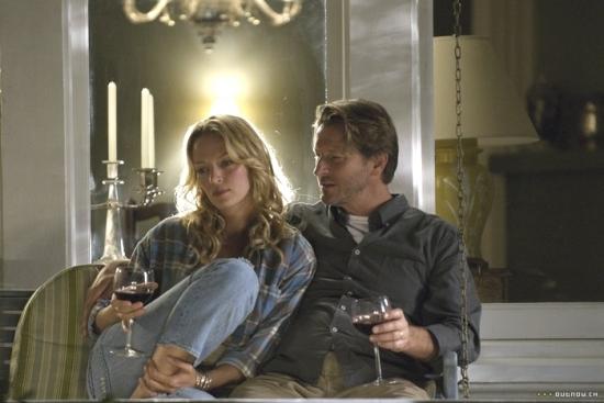 Pocit viny (2007)