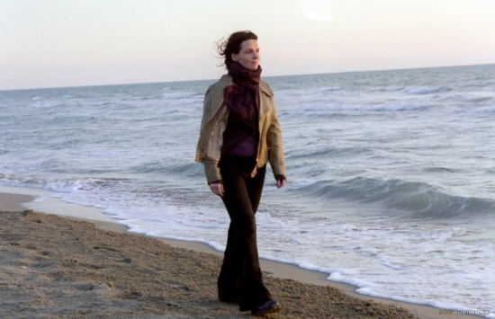 Marie (2005)
