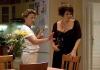 Dámský gambit (2006) [TV film]
