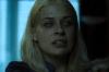 Démon pomsty (2006) [TV film]