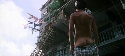 Kung-fu mela (2004)