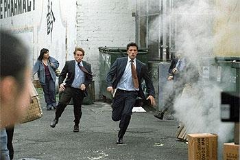 Světák (2006)