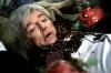 Útok vraždících rajčat (1990)