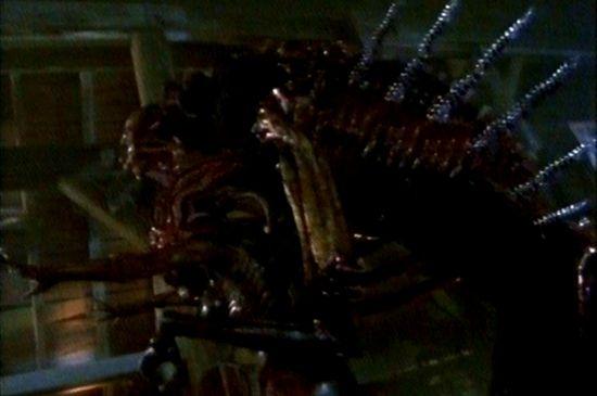 Mutant 2 (1998)