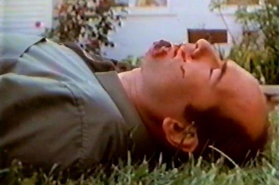 Otčím 3 (1992)