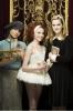 Baletní střevíčky (2007) [TV film]