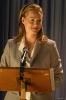 Lekce řízení (2006)