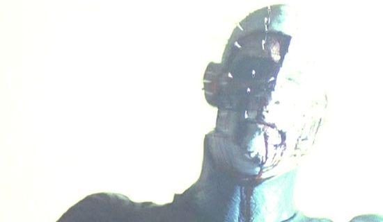 Hellraiser 4: Pekelný jezdec (1996)