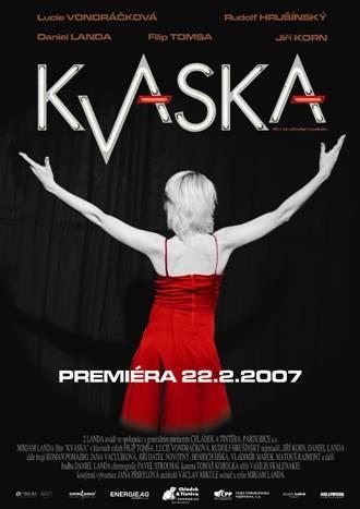 Kvaska (2006)