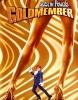 Austin Powers: Goldmember (2002)