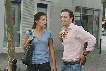 Dablér (2006)
