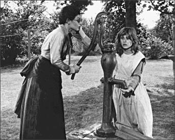 Divotvůrkyně (1962)