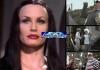 Návrat Addamsovy rodiny (1998) [Video]