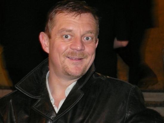 Český lev 2008