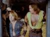 Herkules a Minotaurovo bludiště (1994) [TV film]
