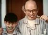 Vypůjčený táta (1995) [TV film]