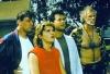 Lidé z předměstí (1989)