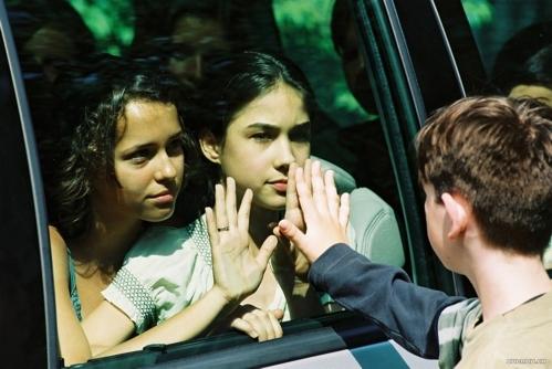 Poslední mise (2004)