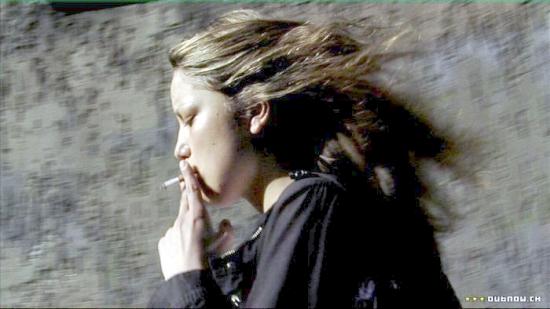 Princezny z Kreuzbergu (2007)