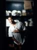 Svatý bič (1999) [TV film]