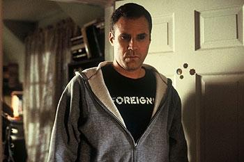 Návrat (2005)