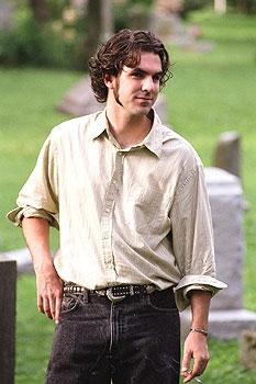 Elizabethtown (2005)