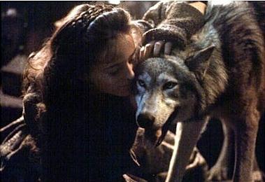 Společenství vlků (1984)