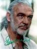 Sean Connery  389 x 516   Klikni pro zvětšení...
