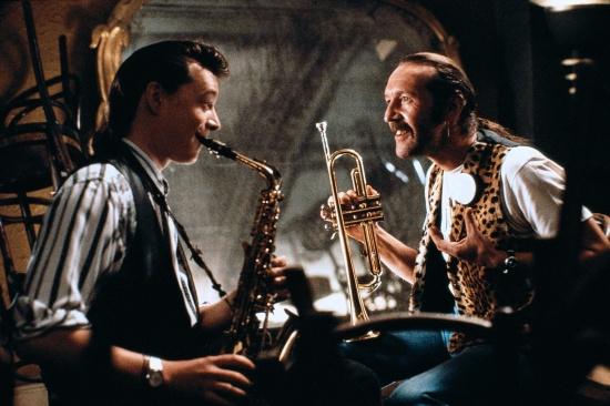 Commitments (1991)