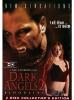 Andělé temnot 2 (2005)